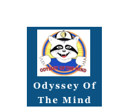 Odyssey Of