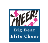 Big Bear